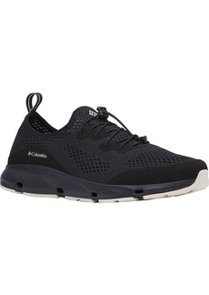 Columbia Footwear Columbia Men's Vent Shoe