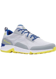 Columbia Footwear Columbia Men's Vitesse Outdry Shoe