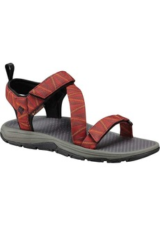 Columbia Footwear Columbia Men's Wave Train Sandal