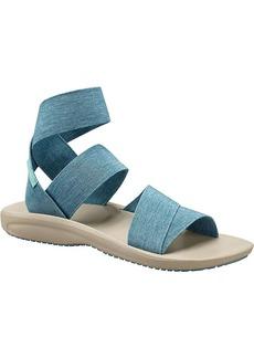 Columbia Footwear Columbia Women's Barraca Strap Sandal