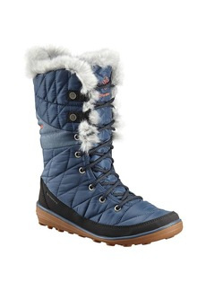 Columbia Footwear Columbia Women's Heavenly Omni-Heat Boot