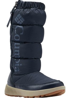 Columbia Footwear Columbia Women's Paninaro Omni Heat Tall Boot