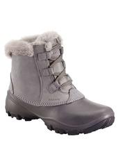 Columbia Footwear Columbia Women's Sierra Summette Shorty Boot