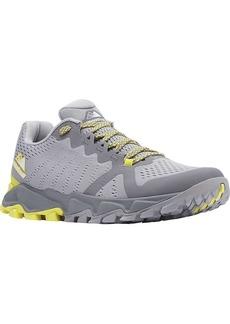 Columbia Footwear Columbia Women's Trans Alps F.K.T. III Shoe