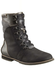 Columbia Footwear Columbia Women's TwentyThird Ave II Mid WP Boot