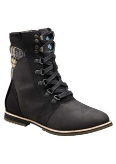 Columbia Footwear Columbia Women's TwentyThird Ave WP Mid Boot
