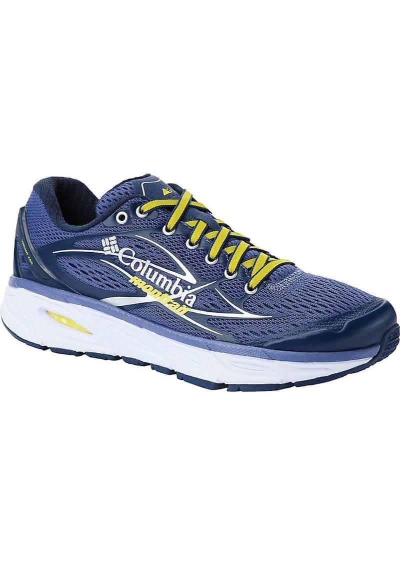Columbia Footwear Columbia Women's Variant X.S.R. Shoe