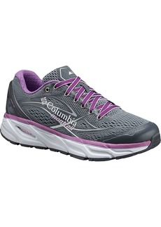 Columbia Footwear Columbia Women's Variant X.S.R Shoe