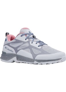 Columbia Footwear Columbia Women's Vitesse Outdry Shoe