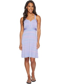 Columbia For Reel Dress