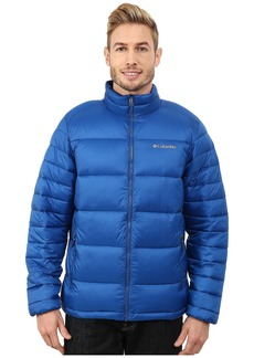 Columbia Frost Fighter™ Jacket