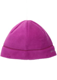 Columbia Girls' Big Youth Fast Trek Hat  S/M