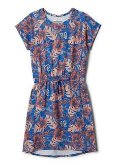 Columbia Girls' Freezer Dress