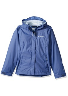 Columbia Girls' Little Arcadia Jacket