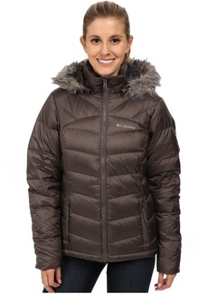 Columbia Glam-Her™ Down Jacket
