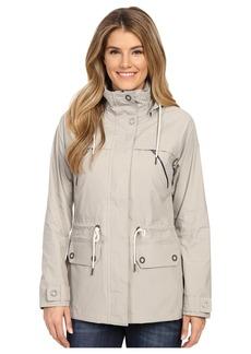 Columbia Good Ways™ Jacket
