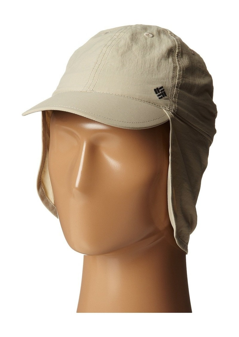 Columbia Junior™ Cachalot Hat (Youth)