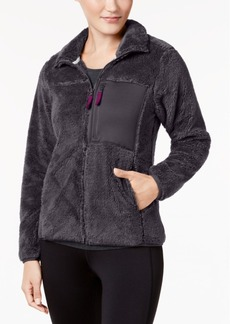 Columbia Keep Cozy Thermo Stretch Fleece Jacket
