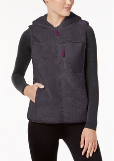 Columbia Keep Cozy Thermo-Stretch-Fleece Vest