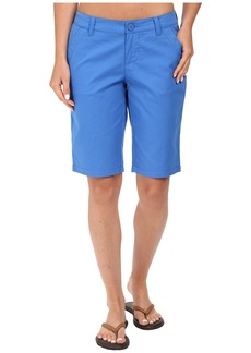 Columbia Kenzie Cove™ Bermuda Short