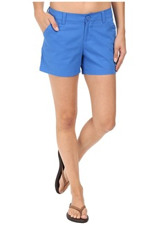 Columbia Kenzie Cove™ Short