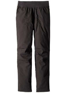 Columbia 5 Oaks II Pull-On Pants (Little Kids/Big Kids)