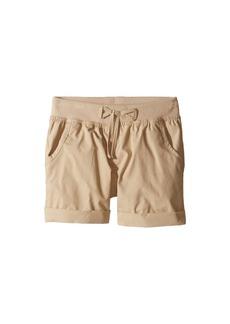 Columbia 5 Oaks II Pull-On Shorts (Little Kids/Big Kids)