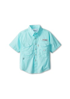Columbia Bonehead™ S/S Shirt (Little Kids/Big Kids)