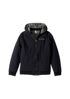 Columbia Evergreen Ridge Reversible Jacket (Little Kids/Big Kids)