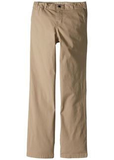 Columbia Flex ROC Pants (Little Kids/Big Kids)