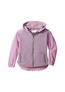 Columbia Lena Lake Quilted Jacket (Little Kids/Big Kids)