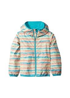 Columbia Pixel Grabber™ II Wind Jacket (Little Kids/Big Kids)