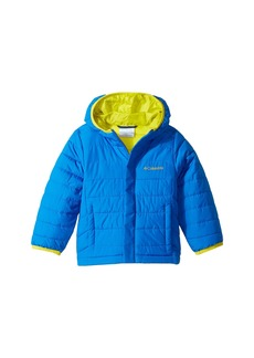 Columbia Powder Lite™ Puffer (Little Kids/Big Kids)