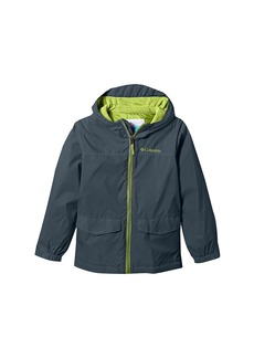 3f598772a Columbia Endless Explorer Interchange Jacket (Little Kids Big Kids ...