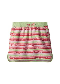 Columbia Solar Stream Skort (Little Kids/Big Kids)