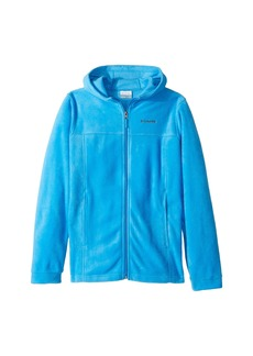 Columbia Steens™ II Fleece Hoodie (Little Kids/Big Kids)