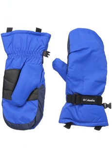 Columbia Kid's Y Core Mitten Accessory