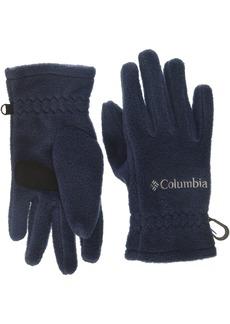 Columbia Kid's Youth Fast Trek Glove Accessory