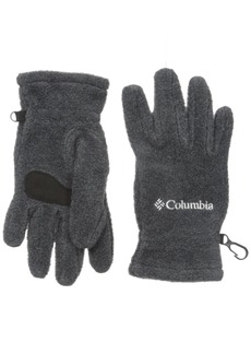 Columbia Kid's Youth Fast Trek Glove Accessory