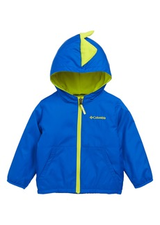 9bfc6417792f Columbia Columbia Little Boys  Lightning Lift Jacket