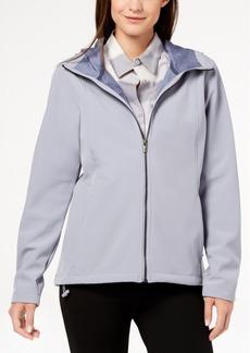 Columbia Kruser Ridge Water-Resistant Jacket