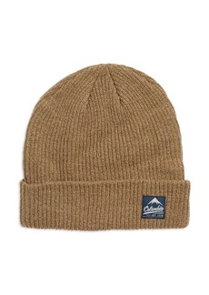 Columbia Lager Beanie
