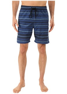 Columbia Lakeside Leisure™ Printed Shorts II