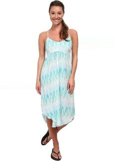 Columbia Light Waves Dress
