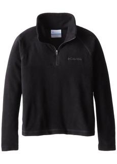 Columbia Little Boys' Glacial Half Zip Fleece Jacket