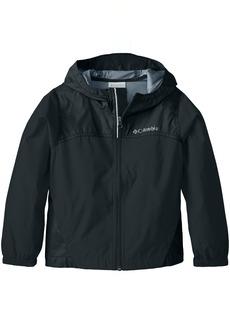 Columbia Little Boys' Glennaker Rain Jacket