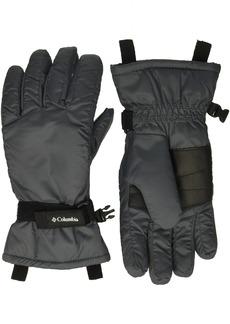 Columbia Little Boys Y Core Glove