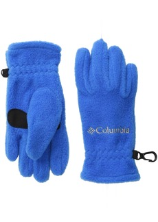 Columbia Boys' Youth Fast Trek Glove