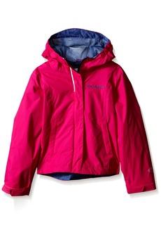 Columbia Little Girls' Arcadia Jacket