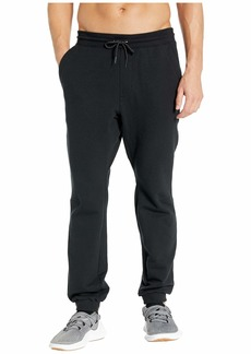 Columbia Lodge™ Jogger